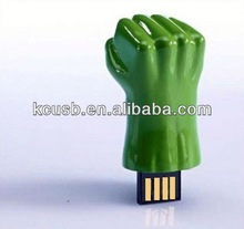New Arrival Avengers usb flash drives bulk cheap best gift 4-32gb
