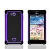 Creative Pop Phone Case For Lg ms870/Pop Popular Case/Case For Mobile Phone For Lg