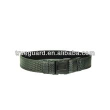 2013 modern new gun belt