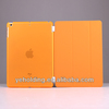 hot sell for ipad 2 case yoobao
