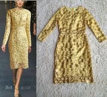 Fashion designe Ladies charming party dress