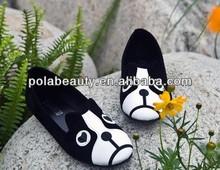 2013 hotest design casual flats shoe women shoe CP6223
