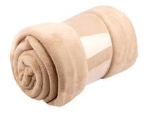280 g Coral Plush Blanket