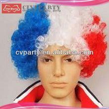beautiful celebrity hair,chinese hair lady gaga hair bow wig