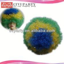 beautiful celebrity hair,chinese hair korean hair style wig fashion human wig