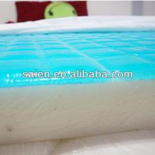 home textile memory foam bed sponge mattress