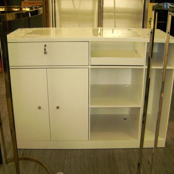 Counter Furniture Design : ... Counter > fashion design retail store cashier counter furniture check