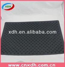 Silicone Mat/Rubber Mat