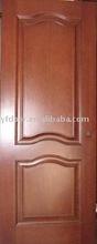 2013 new european style wood door