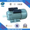 IP44, IP54 Protection Class Micro AC Motor