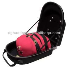112314 Wholesale Lightweight Hat Bag Case for Cap