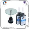 HOT! Shadowless glass UV Glue curing UV light curing shadowless acrylic adhesive curing uv light ultraviolet lamp to bake loca