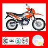 dirt bike factory wholesale 150cc/175cc/200cc popular cheap dirt motorcycle