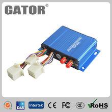 bus gps tracker M508 support rfid/camera/car phone vehicle gps tracker