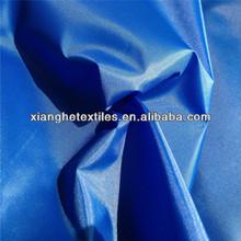 uv reflective material fabric 100 polyester yarn