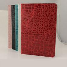 Crocodile PU Leather Case For iPad Mini ,For iPad Mini Leather Cases