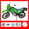 best selling and low price dirt bike factory sale for off road dirt bike