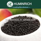 Blackgold Humate Phosphate Slow Release Fertilizer Granular