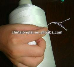 high tenacity polyester resistant UV thread