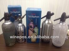 Soda maker, soda bottle,soda water maker, soda siphon