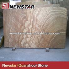 Newstar natural stone honey onyx marble