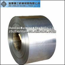 Nickel Alloy Monel K500/UNS N05500 Strip