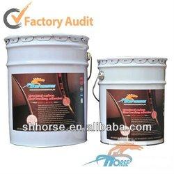 HM-180CE Carbon Fiber Primer Adhesive