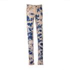 Online clothing store women sex jeans KTJ-030