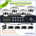Ajustável de fumo detector ccd sony disfarçado com câmera escondida( 700,600,480,420) tvl!!!