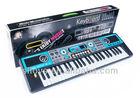 49 keyboards music electronic piano MQ-017UF
