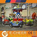 2013 quente direto fabricação carro louco nomes de parque de diversões passeios