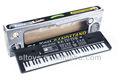 61 teclas instrumento musical nome MQ-6104