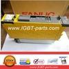(New) Fanuc A06B-6114-H105