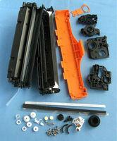 import CC530 printer parts from china