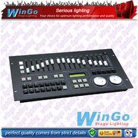 WG-F1008 240 disco DMX controller