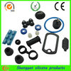 High quality!!! oil seal. o rings/o ring kit/metal o ring