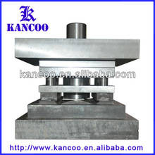 Stamping Press Components