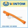 car oil level dipstick of vw accessory 06B 103 663B