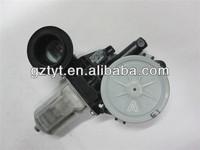 Car Power Window Lift Motor LH For TOYOTA '03-'09 Wish/Prius/Hiace/Alphard/LEXUS Part#85720-58010