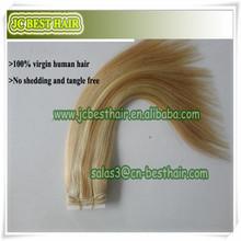 Most Beautiful!!!!Wholesale Tow Color Virgin Brazilian Hair Extension Guangzhou Shine Hair Trading co., ltd.