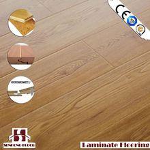 SH laminate wood flooring hs code 4411131900