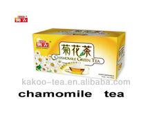 kakoo organic chamomile tea bulk chamomile tea camomile tea