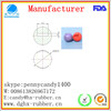 Dongguan manufacturer high bouncy 24m,26m,30mm,32mm,35mm,40mm, toy rubber bouncy balls