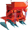 Farm Planter and Agricultural Potato Planter, Implement