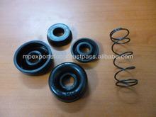 tok tok Bajaj three wheeler spare parts