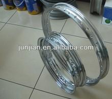 Stockes of Steel Rims 3.00x13 15 inch