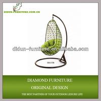white hanging baskets wholesale uk