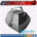 Jabón wg-l1004/eléctrico de la máquina de burbujas para la fiesta