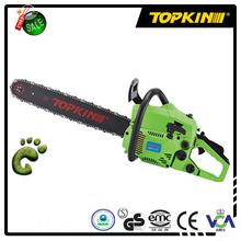 Eficiente em termos de combustível makita chainsaw