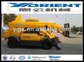 Lança telescópica ygczj03 manipulador telescópico empilhadeira série, barato e bom preço, manipulador recipiente